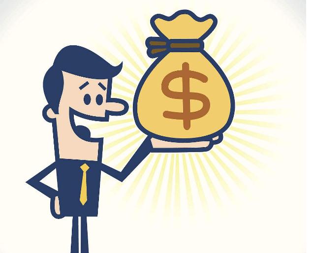 【装机联盟】推荐一个装机软件赚钱的网站 4