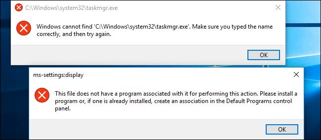 System32目录有什么用?为什么不能删除System32 5