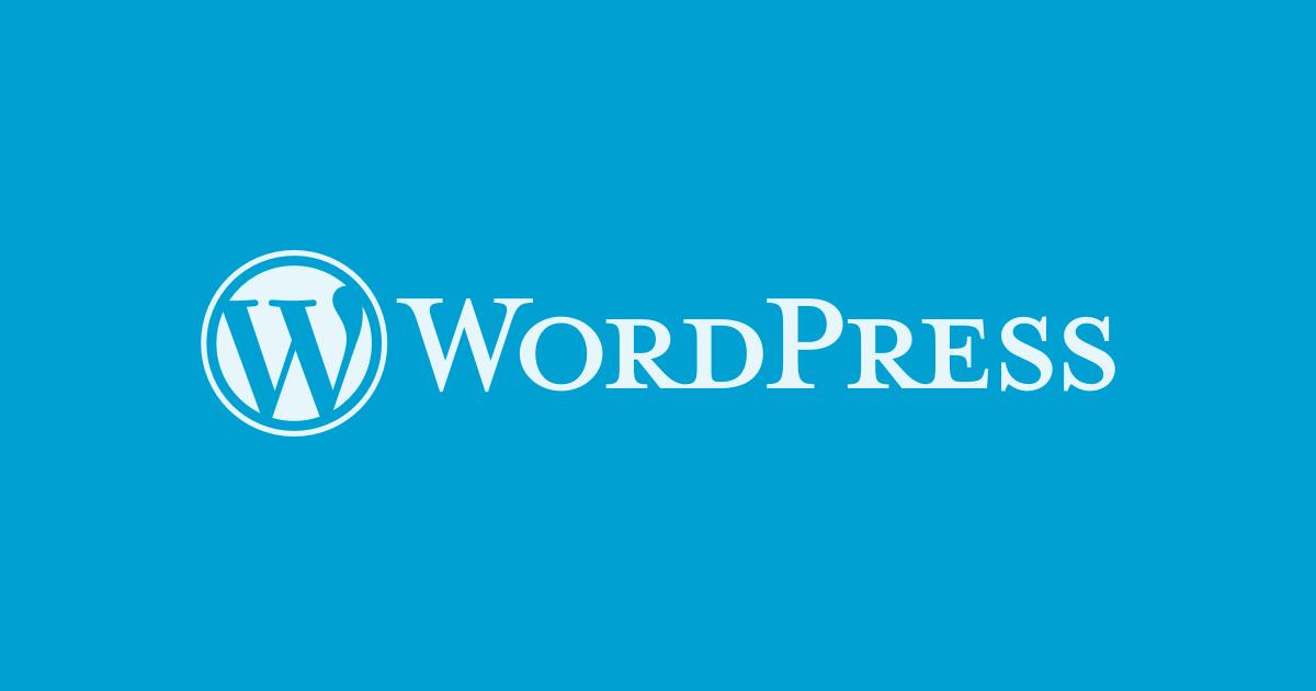 Wordpress更新/安装出题、插件发生429 too many requests 2