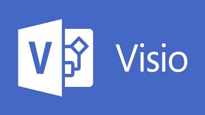 Microsoft Visio 2016 专业版官方32位/64位下载 5