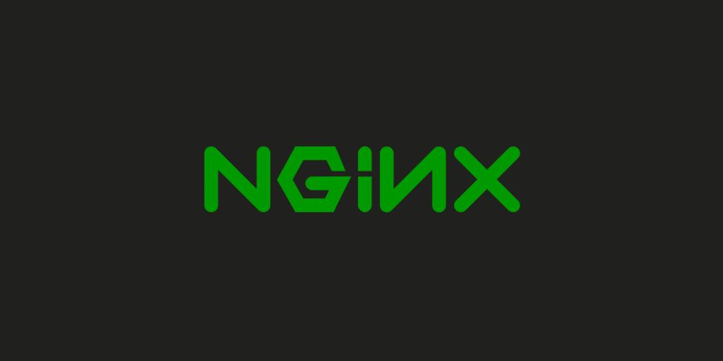 Linux运维需要知道的几个Nginx常用命令 1
