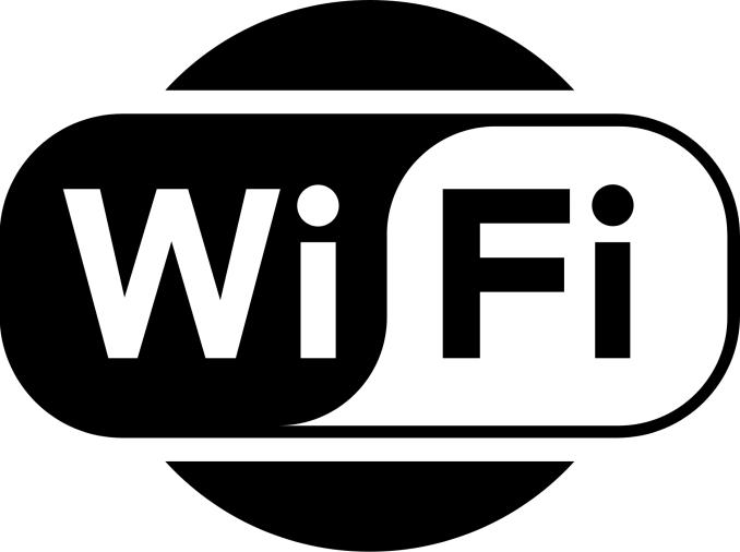 【WiFi标准介绍】802.11ax,802.11ad,802.11ac和802.11n详解 4