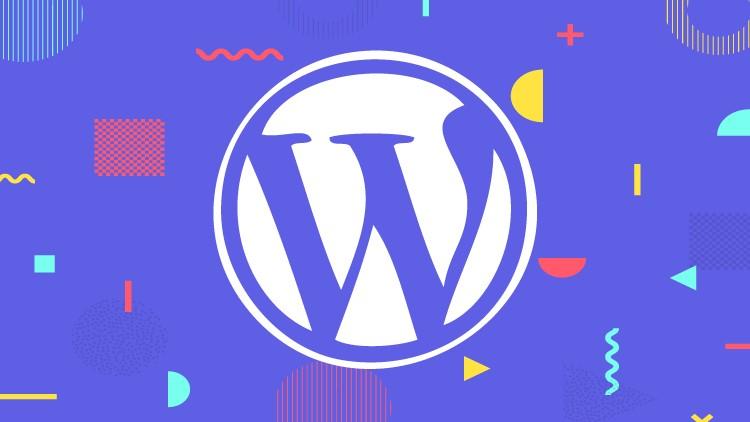 WordPress无插件实现内容主动提交百度 3